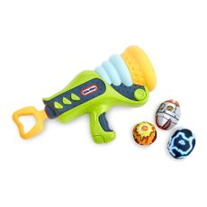 Little-Tikes-Lanzador-My-First-Mighty-Blasters-Boom-1-141600196