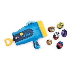 Little-Tikes-Lanzador-Dual-My-First-Mighty-Blasters-1-141600197
