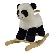 Yoyo-Rock-Panda-Rocking-con-Sonido-1-143059439