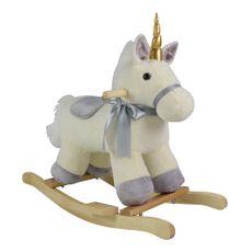 Yoyo-Rock-Unicornio-Baby-Rocking-1-143059440