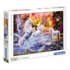 Clementoni-Rompecabezas-Wild-Unicorns-1500-Piezas-1-144522833