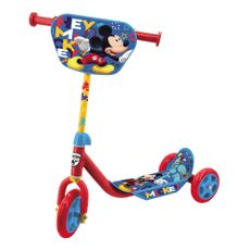 Disney-Triscooter-Mickey-Mouse-1-153529396