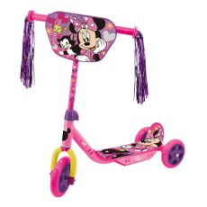 Disney-Triscooter-Minnie-Mouse-1-153529401