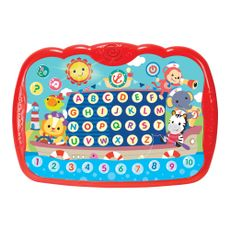 Winfun-Tableta-Educativa-Tiny-Tots-1-165004994