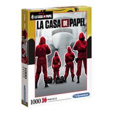 Clementoni-Rompecabezas-La-Casa-de-Papel-1000-Piezas-1-166647676