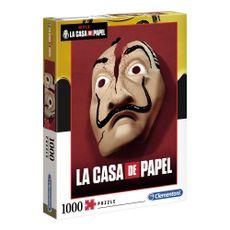 Clementoni-Rompecabezas-La-Casa-de-Papel-1000-Piezas-1-166647677