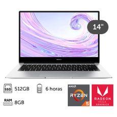 Huawei-MateBook-D14-14-512GB-1-139816111