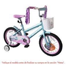 Rave-Bicleta-Infantil-Flutter-16-1-135835817