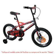 Rave-Bicleta-Infantil-Racer-II-16-1-135835819