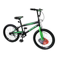 Rave-Bicleta-Freestyle-Drifter-II-20-1-135835822