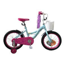 Rave-Bicicleta-Infantil-Starship-II-Aro-16-Surtido-1-135835818
