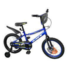 Rave-Bicicleta-Infantil-Dark-Hero-Aro-16-1-135835820