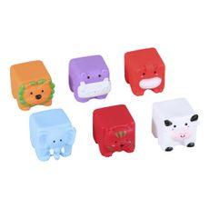 Kids-N-Play-Set-de-Ba-o-Cubos-Animalitos-6-Piezas-1-127344326