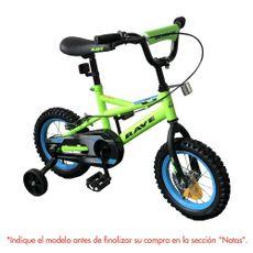 Rave-Bicicleta-Infantil-Racer-II-Aro-12-Surtido-1-135835815