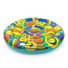 Bestway-Flotador-Retro-Pop-Isla-Teen-1-142014507