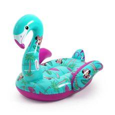 Bestway-Flotador-Flamingo-Minnie-Teen-1-142014519