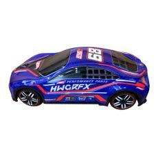 Hot-Wheels-Auto-con-Control-Remoto-1-14-Doble-Reto-1-153525549