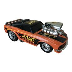 Hot-Wheels-Auto-de-Fricci-n-Monster-1-155534847
