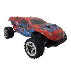 Hot-Wheels-Auto-con-Control-Remoto-1-14-Adventure-1-155653363