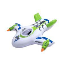 Bestway-Flotador-Nave-Espacial-Sizzlin-Cool-1-142014525