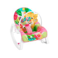 Fisher-Price-Mecedora-Crece-Conmigo-1-121407152