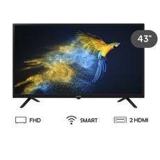 Nex-Smart-TV-43-Full-HD-NE04PV20-1-45678161
