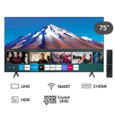 Samsung-Smart-TV-Crystal-75-4K-UHD-65TU6900-1-167153403