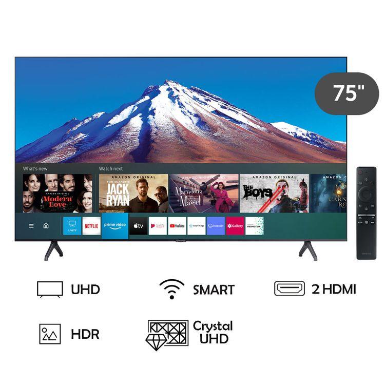 Samsung-Smart-TV-Crystal-75-4K-UHD-65TU6900-1-167153403