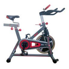 Muvo-Bicicleta-de-Spinning-Beat-36-1-174085342