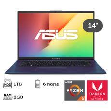 Asus-Laptop-VivoBook-X412DA-14-AMD-Ryzen-5-1-175741437
