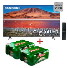 Samsung-Smart-TV-Crystal-58-4K-UHD-58TU7000-Cerveza-Pilsen-Callao-2-Twelve-Pack-1-177133819