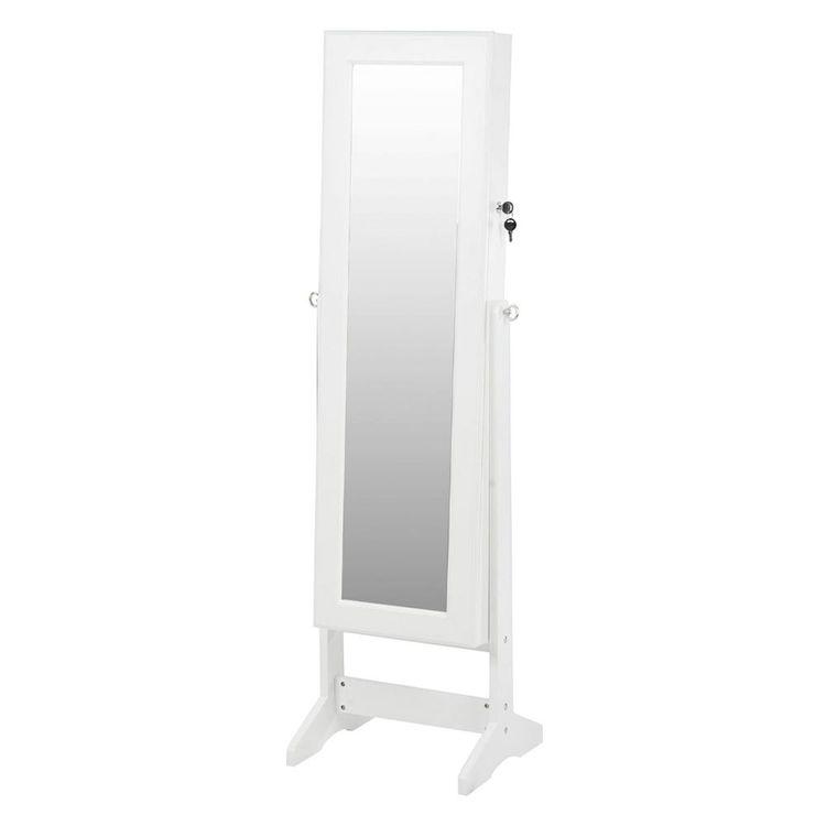 Attimo-Espejo-Joyero-146-cm-Blanco-1-154001492