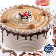 Torta-Dulce-de-Leche-Chica-10-Porciones-1-53863393