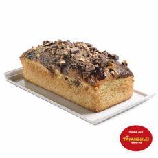 Cake-Rectangular-Marmoleado-Tri-ngulo-Metro-x-Unid-1-150440046