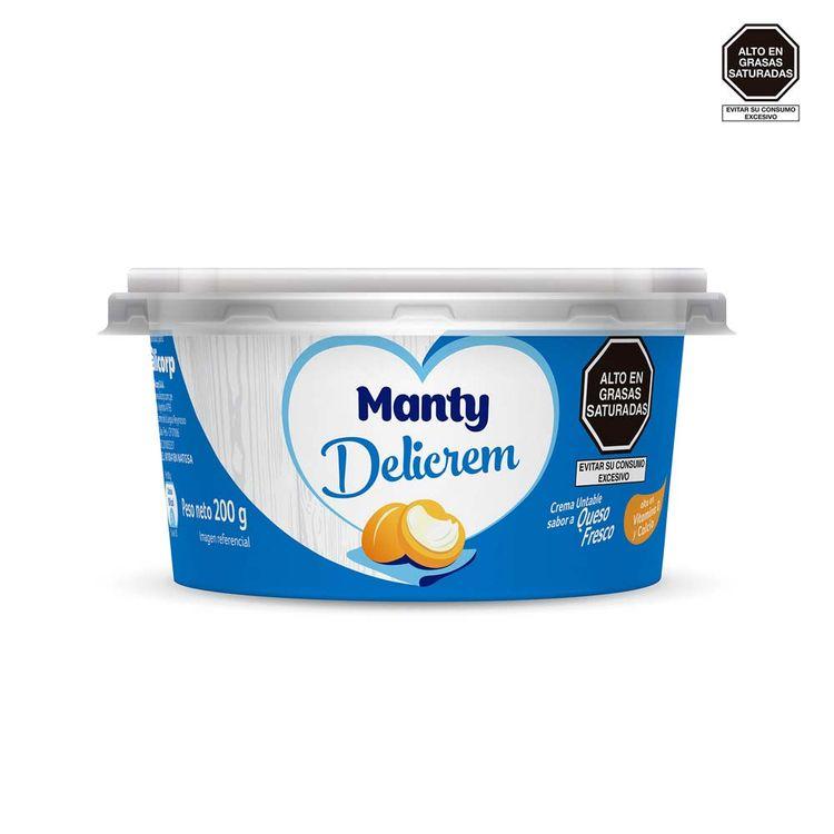 Crema-Untable-Delicrem-Manty-Pote-200-g-1-163887196
