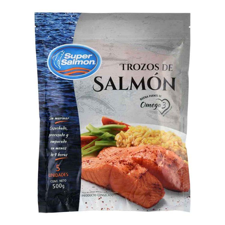 Salm-n-en-Trozos-Oregon-Foods-Bolsa-500-g-1-151768023