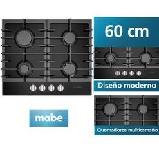 Mabe-Cocina-empotre-CMG6015V0-1-15472258