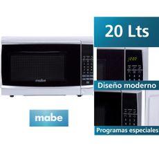 Mabe-Horno-Microondas-HMM20PEG-20-lt-1-85603