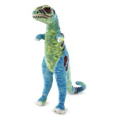 Melissa-Doug-Peluche-Jumbo-T-Rex-129-cm-1-9299215
