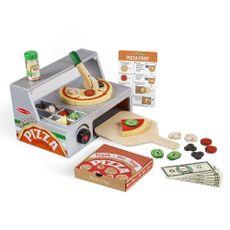 Melissa-Doug-Horno-para-Pizzas-1-17195688