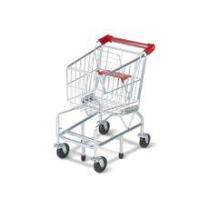 Melissa-Doug-Carrito-de-Supermercado-1-17195766