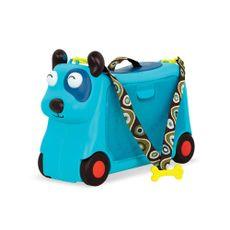 B-Toys-Maleta-de-Viaje-Woofer-en-el-GoGo-1-54783264
