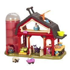 B-Toys-Establo-con-Animales-Baa-Baa-barn-1-17195713