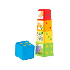 Fisher-Price-Bloques-Apila-y-Descubre-1-11214