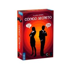Mar-L-dico-C-digo-Secreto-Juego-de-Esp-as-1-3441333
