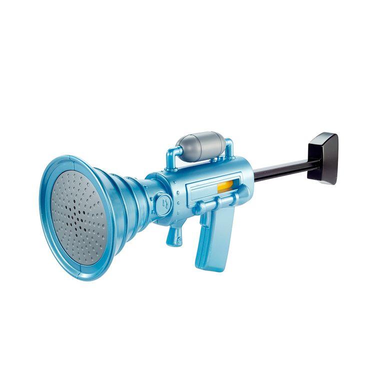 Minions-Pistola-Gaseosa-Mini-Torpedo-1-121407314