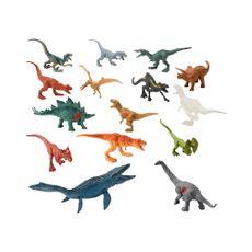 Jurassic-World-Conjunto-Mini-Dinos-Battle-Damage-1-142014435