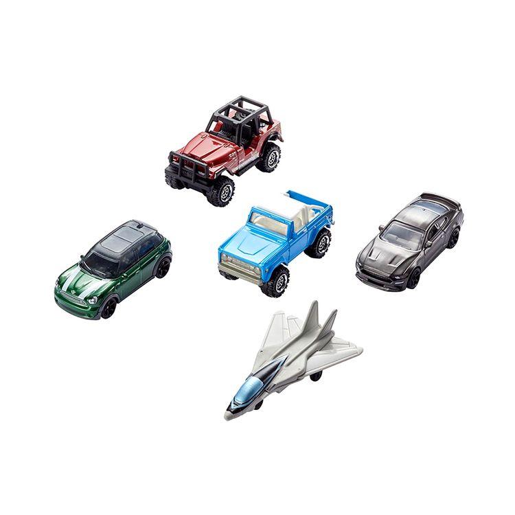 Matchbox-Autos-Top-Gun-Paquete-1-5-Piezas-1-142014438