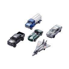 Matchbox-Autos-Top-Gun-Paquete-2-5-Piezas-1-142014439