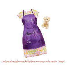 Barbie-Moda-y-Profesiones-Surtido-1-53070045